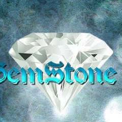 GemStone II